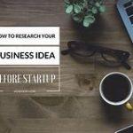 Internet Business Skill